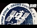 The Funktion 'Crowd Control' EP