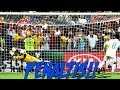A PENALTIS!!!!! - FIFA14 Club Pro con Willy y Vegetta