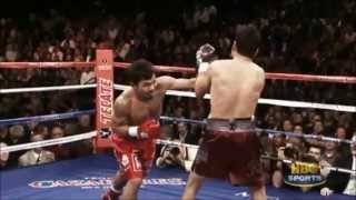 Video Manny Pacquiao Career Highlights MP3, 3GP, MP4, WEBM, AVI, FLV Oktober 2018