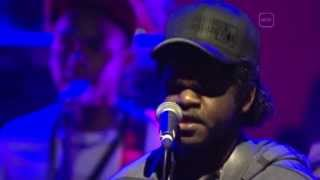 RULKU Live at the National Indigenous Music Awards 10 August 2013. RULKU hail from Milingimbi Island and won the 2013 ...