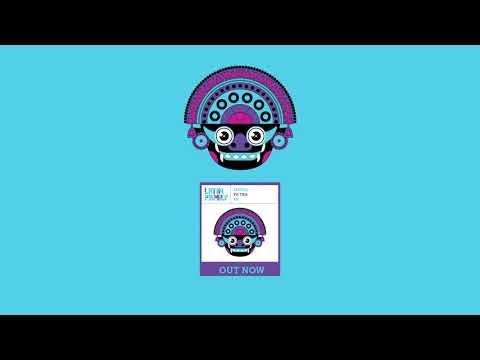 Makla - Pa Tra (feat. Godwonder)