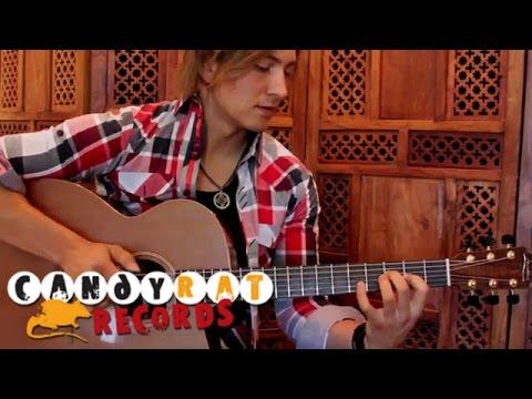 Calum Graham – Tabula Rasa – Acoustic Guitar