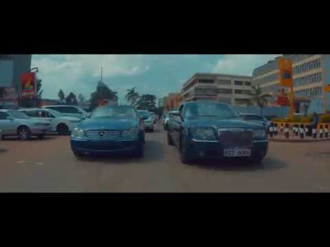 DOWNLOAD MP4 VIDEO: Officer Haywire & Spyke -Jahbless