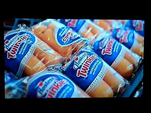 *NEW* TWINKIES ARE BACK - WHERE ARE THEY!     (DETAILS)
