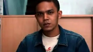 Video Qais Dan Laila Dangdut Jhonny Iskandar MP3, 3GP, MP4, WEBM, AVI, FLV Januari 2018