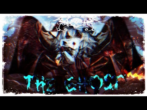 Nightcore - The Ghost