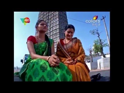 Puttagowri-Maduve--23rd-April-2016--ಪುಟ್ಟಗೌರಿ-ಮದುವೆ