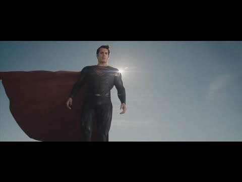 Man of Steel (TV Spot 6)