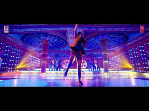 Video Sarrianodu video song download in MP3, 3GP, MP4, WEBM, AVI, FLV January 2017