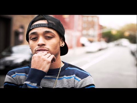 Fanboy1991 - Another Culture VI exclusive - Wil sits down with Cory Gunz and Square Off at In Ya Ear Studios to talk about his collaboration with Joell Ortiz, coming up u...