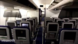 Video Lufthansa 747-400 cabin tour (V2) MP3, 3GP, MP4, WEBM, AVI, FLV Juni 2018