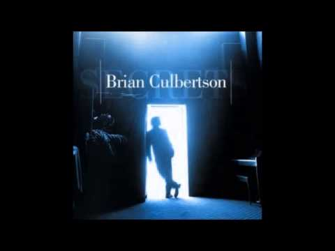 Video Brian Culbertson 'Secrets' download in MP3, 3GP, MP4, WEBM, AVI, FLV January 2017