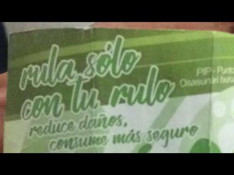 Koks in Bilbao: gut klein machen