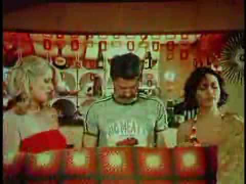 banned super bowl commercial (1960)
