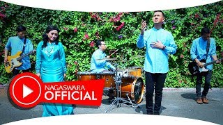 Download lagu Merpati Band La Tahzan Mp3