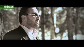 "Edgar Ter-Hovhannisyan ""Kyanqics shat"" Official Music Video HD"