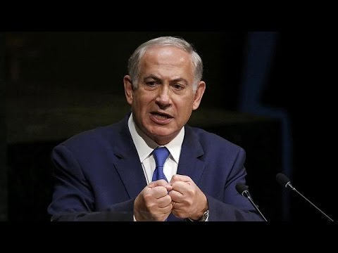Προσωπικό κάλεσμα προς τον πρόεδρο της Παλαιστινιακής Αρχής Μαχμούντ Αμπάς για την άμεση και…