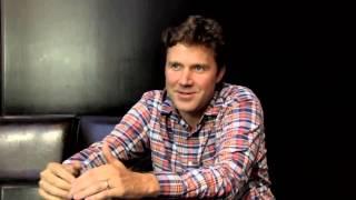 Jan 29, 2017 ... TIFF 6,158 views · 2:07. Jane Levy & Jeffrey St. Jules talk BANG BANG BABY at nthe Beyond Cinema & Bio.com TIFF Studio - Duration: 10:14.