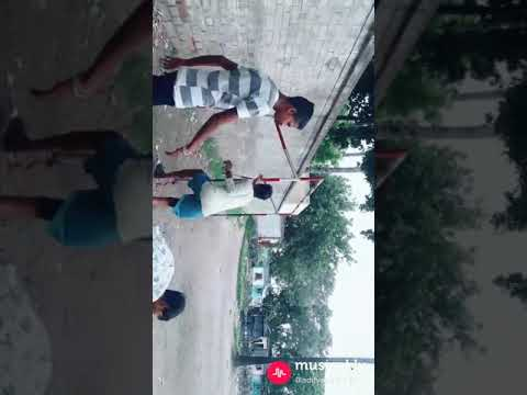 Video Ajay Sharma.... Funny videos.. download in MP3, 3GP, MP4, WEBM, AVI, FLV January 2017