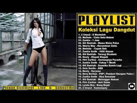 Video Lagu Dangdut Remix Terbaru 2017 - Lagu Dangdut Terbaik 2016 - 2017 download in MP3, 3GP, MP4, WEBM, AVI, FLV January 2017