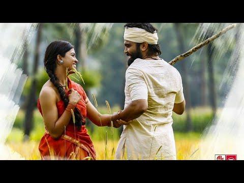 Video Neeli Neeli Aakasam Song 30 Rojullo Preminchadam Ela | Pradeep Machiraju | Sid Sriram download in MP3, 3GP, MP4, WEBM, AVI, FLV January 2017