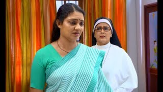 Bhramanam June 7,2016 Epi 84 TV Serial