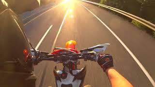 4. New Bike - 2018 KTM 500 EXC-F