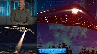Video This Is What A Eight Trillion Dollar UFO Looks Like! Dr Greer Explains! 2017 MP3, 3GP, MP4, WEBM, AVI, FLV Oktober 2017