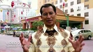 Download Video Malaysia Dicemburui Negara Jiran MP3 3GP MP4