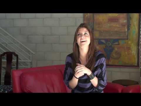 Brittany Underwood flow mp3
