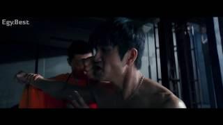 Nonton Bruce Lee vs Wong Jack Man