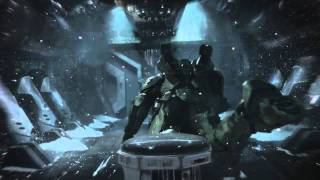Halo 4 App+ YouTube video