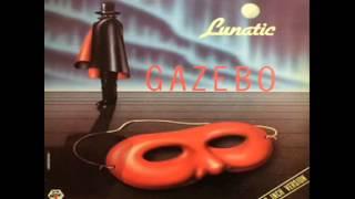 Gazebo - Lunatic (extended version)