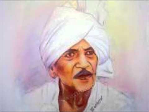 Video Satguru Nanak Teri Leela - Lal Chand Yamla Jatt download in MP3, 3GP, MP4, WEBM, AVI, FLV January 2017