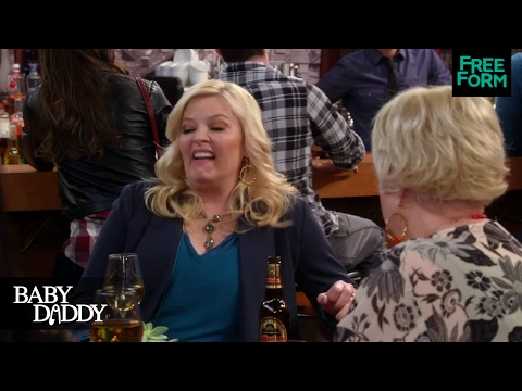 Baby Daddy 5.15 (Preview)