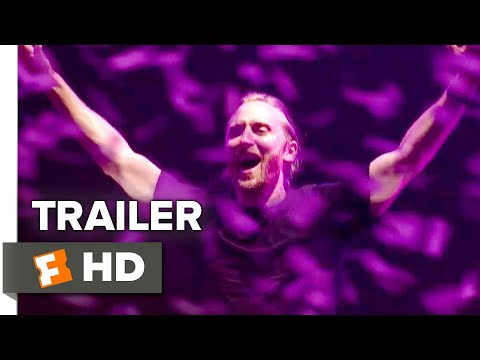 What We Started Trailer #1 (2018) | Movieclips Indie