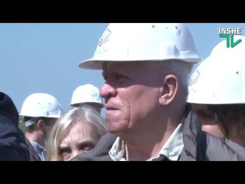 Олексій Вадатурський: «Якби вся країна працювала так, як ми, Україну було б не впізнати»
