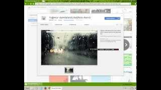 Bu videoda Google Chrome'a nasıl tema yüklenilceğini öğrendik. Beğendiyseniz lütfen abone olun ve like atın! Mağaza: https://chrome.google.com/webstore?utm_s...