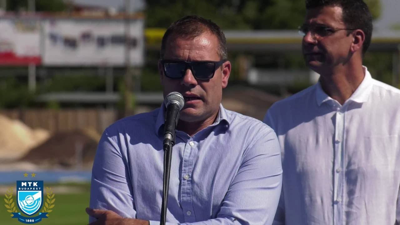 3. Atlétikai Magyar Szuper Liga Döntő – Lantos Mihály Sportközpont