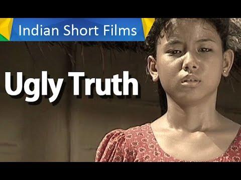 School Girl Secret Ugly Truth || indian Short Films
