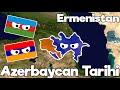 Download Lagu Azerbaycan`da Neler Oluyor? Azerbaycan Tarihi Mp3 Free