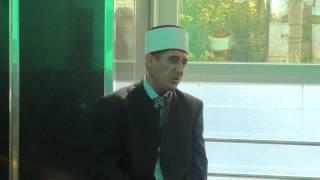 Vetvrasja për shkak gjendjes së rëndë ekonomike - Hoxhë Fatmir Zaimi