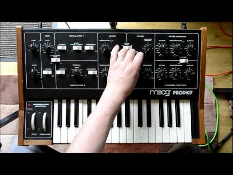 for Roland Juno-60 owners 112 free sounds - Gearslutz