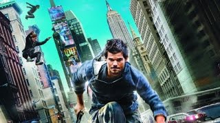 Nonton                    Tracers  2015                                              Hd                Film Subtitle Indonesia Streaming Movie Download