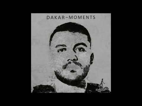 Dakar & Sonny Fodera - Turn Me Up