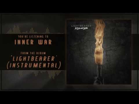 As Lions And Lambs - 07 Inner War