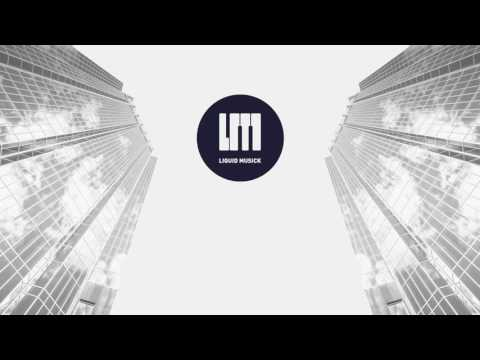 Utah Jazz - Love Everlasting (The Vanguard Project Remix)