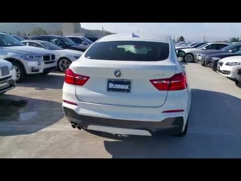 NEW BMW X6 35i M Sport 20″ M Wheels Exhaust Sound! Car Review