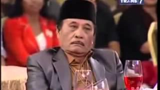 Video Dumb Mali dan Dumber Bolot Episode Penyadapan ILK Indonesia Lawak Klub Maret 2014 MP3, 3GP, MP4, WEBM, AVI, FLV Oktober 2017