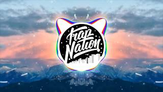Video Imagine Dragons - Believer (Kid Comet Remix) MP3, 3GP, MP4, WEBM, AVI, FLV Juni 2018
